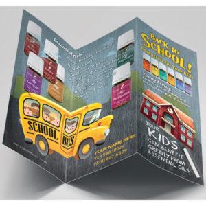 Catalogue Printing Durban