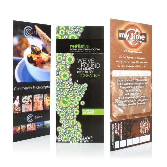 Rip Business Cards Print24sa