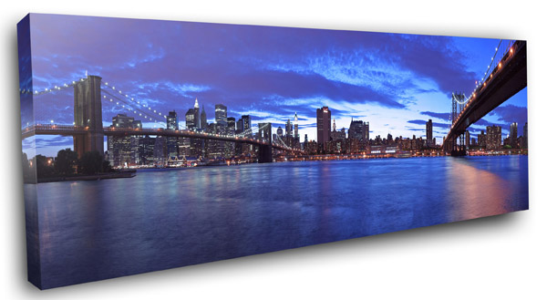 Canvas Design & Printings, full colours, funny, commercial, natural designs | Print24sa