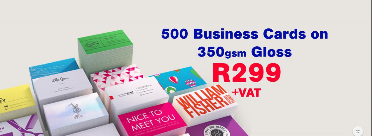 Print24sa affordable printing and designs